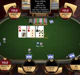 Click to download FREE Texas Holdem Poker Software
